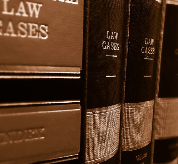 Why Would You Need A Personal Injury Attorney?
