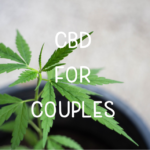 CBD Product Guide