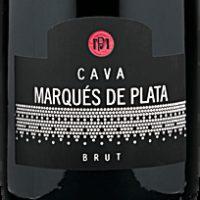 Marqués de Plata Cava: Wine Insiders