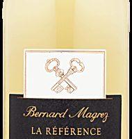 2017 La Référence Chardonnay: Wine Insiders