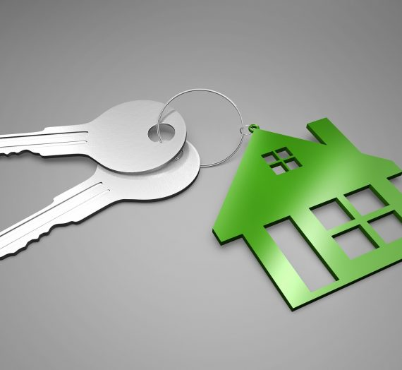 6 Things To Include In A Property Management Agreement