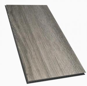 bathroom remodel flooring