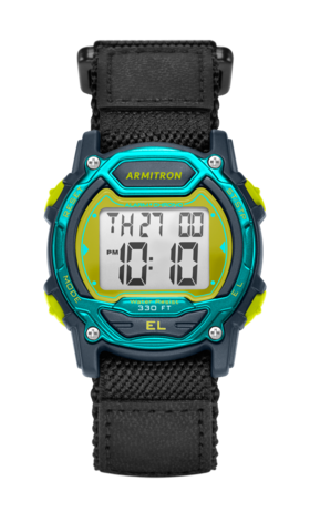 Armitron For Your Watch Needs