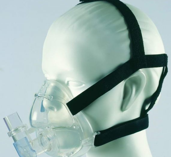 How to choose the best CPAP mask that matches your sleep position