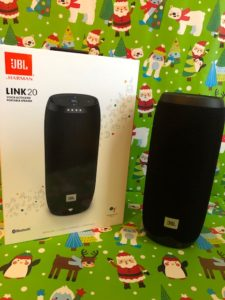IMG 5920 e1568216866592 | Giveaway: JBL Link 20 Bluetooth Wireless Speaker