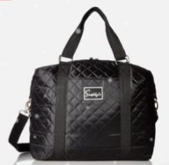 Simplily Weekender Bag