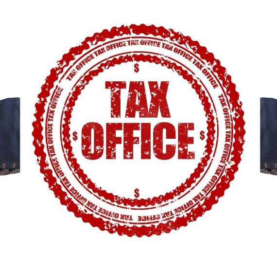 Sales Tax Nexus And What It Means For You