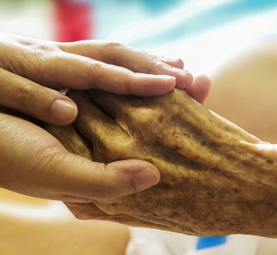 Using Hospice Care